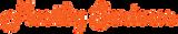 logo-Mostly-Serious-Springfield-Missouri