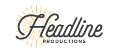 HL-Full-Logo.png