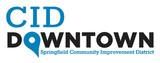 CID-Vector-Logo-JPG.jpg