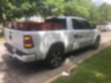 Byford Truck.jpg
