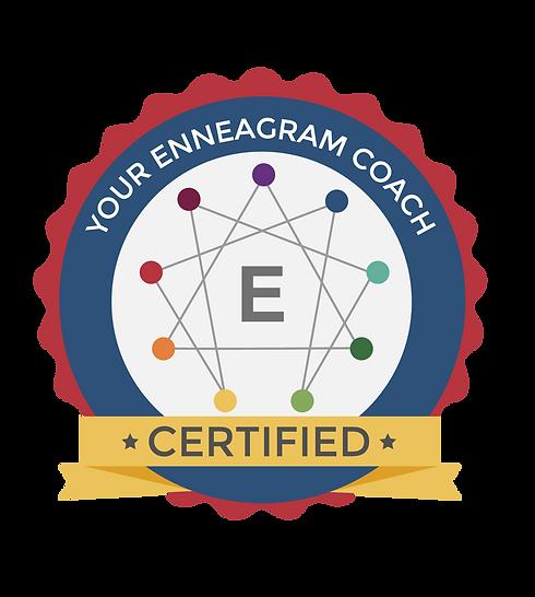 YEC_Certified_Badge-02_Color_Print.png
