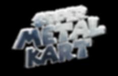 smk_2020_logo.png
