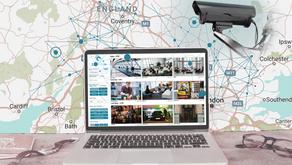 Multi-Site CCTV - A Perfect Solution