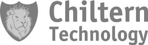 chiltern_logo