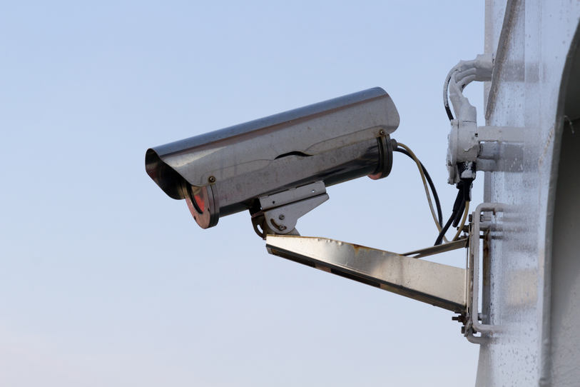 cctv-closed-circuit-television-security-