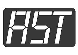 ast-logo-ConvertImage