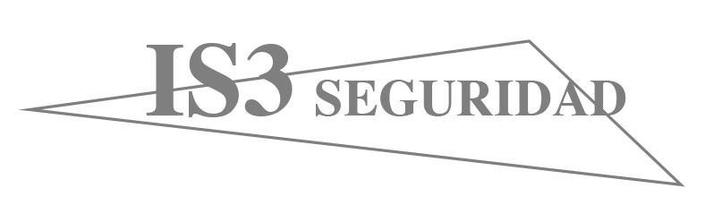 Logo IS3 copy