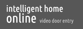 Intelligent home logo_edited