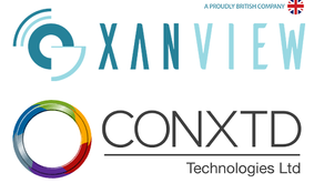 Xanview and CONXTD Form an Integration Partnership Agreement