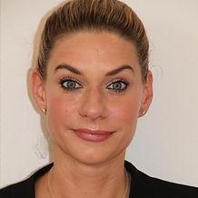 Mira Müller-Liebhafsky Rechtsanwältin