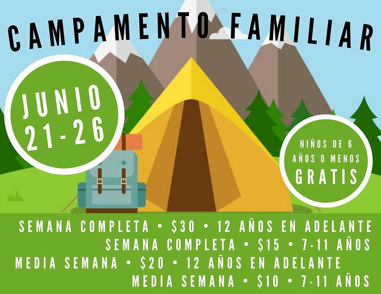 camp2.jpg
