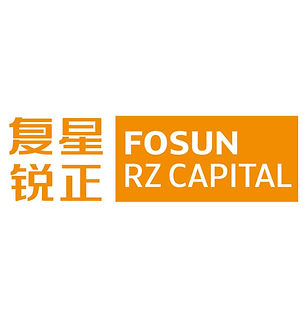 Fosun Capital.jpg