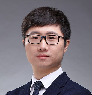 Zhe Chen.png