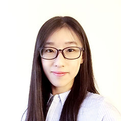 Yifeng Che_edited.jpg