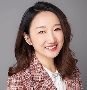 Sue(Xiaoyu) Xu