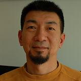 Chunjie Duan.jpg