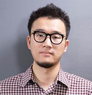 Guo Wei.jpg