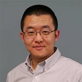 Haiyang Li.png