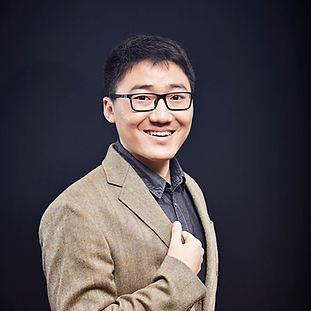 David Li photo.jpg