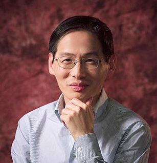 Xiaojun Li.jpg