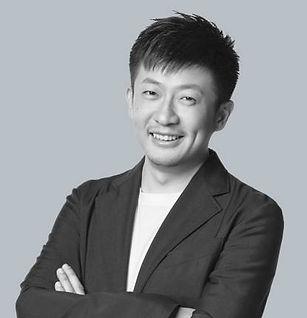 Cao Xi.jpg