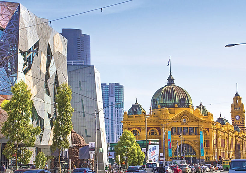 Flinders train station photo crop.png