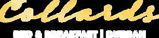 collards logo yellow.png