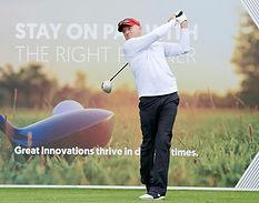 bcx-supersport-golf-shootout-day-1_50578