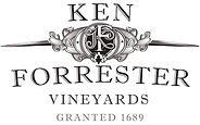 Ken Forrester Vineyards Logo-1.jpg