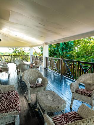 St. Lucia Eco Lodge - Exterior 70-2.jpg