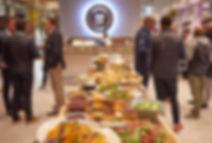 18052019_bcx-shootout_welcome-dinner-sat
