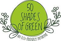 50 shades logo.jpg