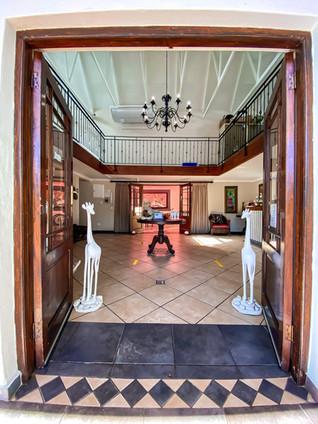 doorway-2.jpg
