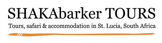 shakabarker logo_2.jpg
