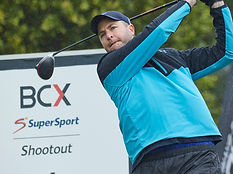 bcx-super-sport-shootout-men-golf-day-2-