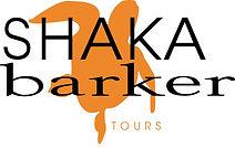 shakabarker logo.jpg