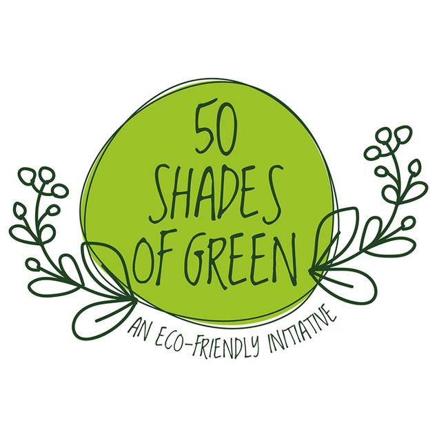 50 shades logo_PHOTO.jpg