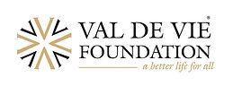 VDVD-FOUNDATION-01.jpg