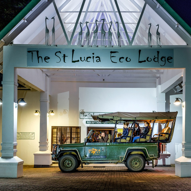 St. Lucia Eco Lodge - Exterior 12.jpg
