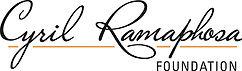 CRF Logo FINC.jpg
