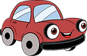 Untitledcoche png.png