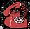 telefono png.png