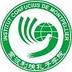 institut-confucius-montpellier_150x150.j