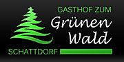 Gasthof zum Grünen Wald