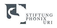 logo_stiftung_phoenix_uri.png