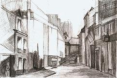 Городская улочка.jpg
