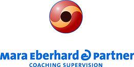 Eberhard Coaching_Logo_10.19.jpg
