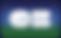 iconfinder_Carte-Bleue_224422.png