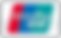 iconfinder_UnionPay_224424.png