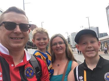 Shrewsbury Town Wembley 2018.jpg
